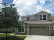 487 Canyon Stone Circle Lake Mary FL, 32746
