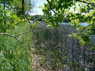 Lot 4 Wahtomin Trail Alexandria MN, 56308