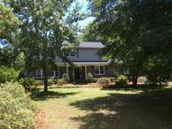 279 Coinbow Circle Mount Pleasant SC, 29464