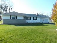 501 West Gage St Forest OH, 45843