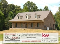 2674 Kinneys Road Cedar Hill TN, 37032