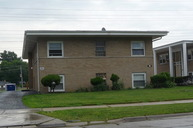 67 East Blecke Avenue Addison IL, 60101