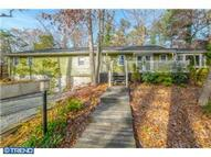 274 Chippewa Trail Medford Lakes NJ, 08055