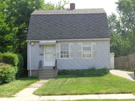 5461 Clement Ave. Maple Heights OH, 44137
