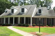 15126 Tilbury Place Swan Point MD, 20645