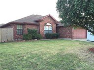 5712 Se 86th Oklahoma City OK, 73135
