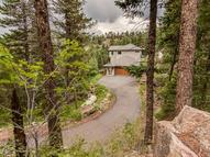 25991 Fern Gulch Road Evergreen CO, 80439