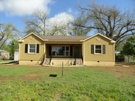 505 Griffin Ave Fletcher OK, 73541