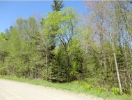 Lot 3  Reservoir Road Enosburg Falls VT, 05450