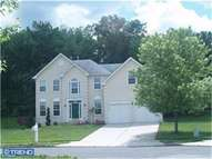 21 Anchor Ct Hainesport NJ, 08036