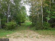 23120 Gray Wolf Dr Drive Akeley MN, 56433