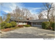 51 Sly Fox Lane Tryon NC, 28782