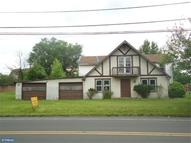 2206 Swamp Pike Gilbertsville PA, 19525