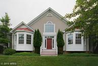 309 Tinsley Circle Shepherdstown WV, 25443