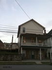 510 Magee Ave. Patton PA, 16668