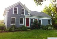 795 Cheese Hill Road Rensselaerville NY, 12147