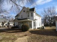 1302 East Washington Fredonia KS, 66736