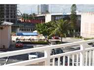 1801 South Ocean Dr 338 Hallandale FL, 33009