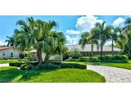 3000 Leeward Ln Naples FL, 34103