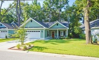 21 Carolina Village Beaufort SC, 29906