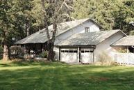 445 Minnow Ln Grants Pass OR, 97543