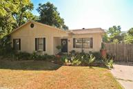 509 Witts Drive Sherwood AR, 72120
