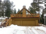 30428 Sunset Trail Pine CO, 80470