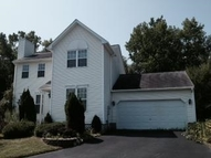 70 Wynantskill Way Troy NY, 12180