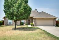 339 Meadow Drive Ponder TX, 76259