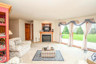 7920 S 68th St Franklin WI, 53132