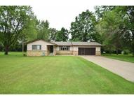 3248 175th Lane Nw Andover MN, 55304