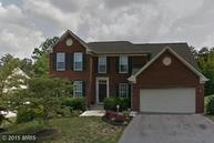 9207 Chestnut Avenue Bowie MD, 20720