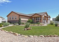 1313 Park Ridge Dr. Severance CO, 80615