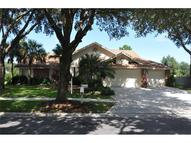 8708 Ballantrae Way Tampa FL, 33647