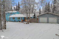 20130 David Avenue Eagle River AK, 99577
