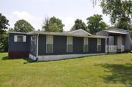 2074 North Eckerty Lane Eckerty IN, 47116