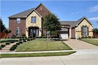 1851 Stillhouse Hollow Drive Prosper TX, 75078