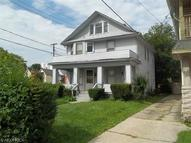 2236 West 104th St Cleveland OH, 44102
