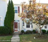 8806 Fox Circle Perry Hall MD, 21128