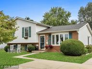 221 Grand Dr Taneytown MD, 21787