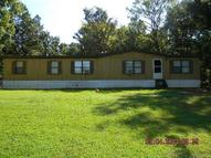 483 Cr-7301 Booneville MS, 38829
