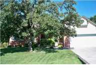 1129 Lazy Creek Dr Newton KS, 67114