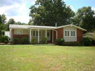 5930 Charing Place Charlotte NC, 28211