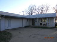 442 Bel Aire Blackwell OK, 74631