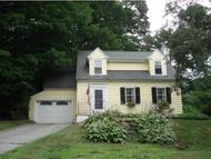 218 Pleasant St Concord NH, 03301