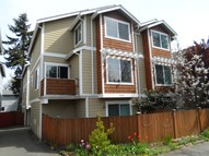 8830 Midvale Av Ct N B Seattle WA, 98103