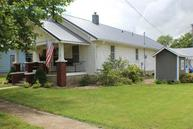 317 North 4th Madison KS, 66860