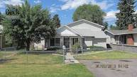 1632 S 13th St. W Missoula MT, 59801