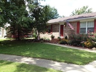 111 Daffodil Court Radcliff KY, 40160