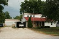 204 South Division Street Seymour MO, 65746